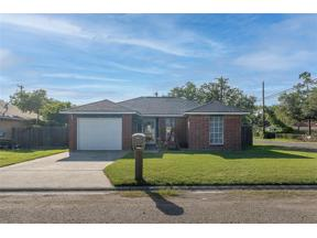 Property for sale at 2649 Alana, Ingleside,  Texas 78362