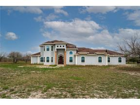 Property for sale at 518 County Road 2111, Alice,  Texas 78332
