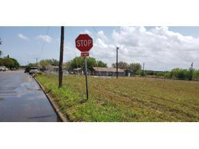 Property for sale at 0000 Turner St, Odem,  Texas 78370