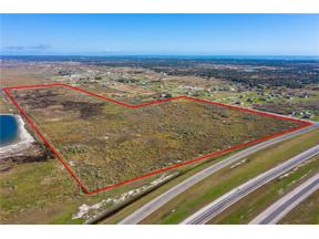 Property for sale at 0 Bypass 35 At Fm 1069, Aransas Pass,  Texas 78336