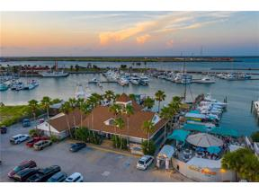 Property for sale at 136 W Cotter Ave, Port Aransas,  Texas 78373