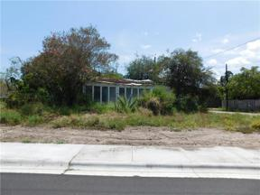 Property for sale at 402 Old Robstown Road, Corpus Christi,  Texas 78408
