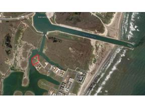 Property for sale at 14801 Granada Dr, Corpus Christi,  Texas 78418