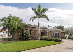 Property for sale at 503 Porpoise Dr, Aransas Pass,  Texas 78336