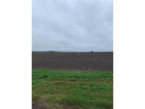 Property for sale at 000 NE County Road 1064, Taft,  Texas 78390