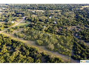 Property for sale at 201 Frontier Trail, Wimberley,  Texas 78676