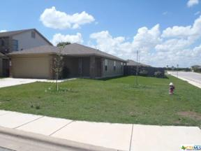 Property for sale at 1601 Monte Vista Drive, Lockhart,  Texas 78644