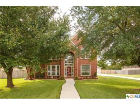 Property for sale at 177 Las Brisas Boulevard, Seguin,  Texas 78155