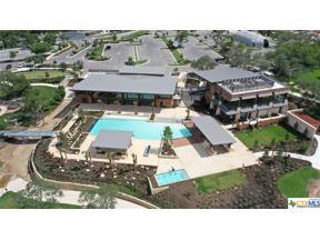 Property for sale at 333 Racing Oak Loop, San Marcos,  Texas 78666