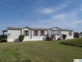 Property for sale at 2625 Old Kelley Road, Lockhart,  Texas 78644
