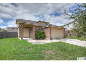 Property for sale at 2408 Kolton Street, New Braunfels,  Texas 78130
