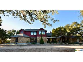Property for sale at 680 Toro Pass, Wimberley,  Texas 78676