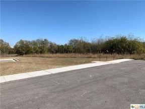 Property for sale at 21537 Ih 35, Kyle,  Texas 78640