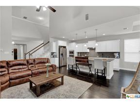 Property for sale at 3109 Pinecone Cove, New Braunfels,  Texas 78130