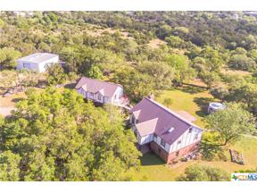 Property for sale at 105 Rimrock Lane, San Marcos,  Texas 78666