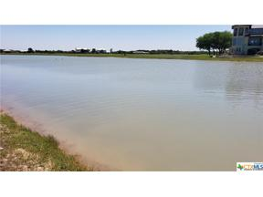 Property for sale at 215 River Ranch Circle, Martindale,  Texas 78655