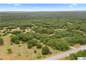 Property for sale at 1555 Steeplebrook Drive, San Marcos,  Texas 78666