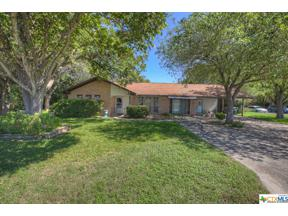 Property for sale at 602 Candlelight Lane, San Marcos,  Texas 78666