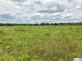 Property for sale at 8 Cow Trail, Maxwell,  Texas 78656