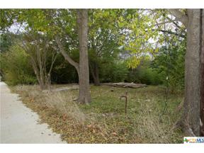 Property for sale at 916 Gravel Street, San Marcos,  Texas 78666
