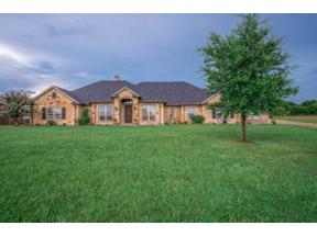 Property for sale at 206 Clements Circle, Tatum,  Texas 75691