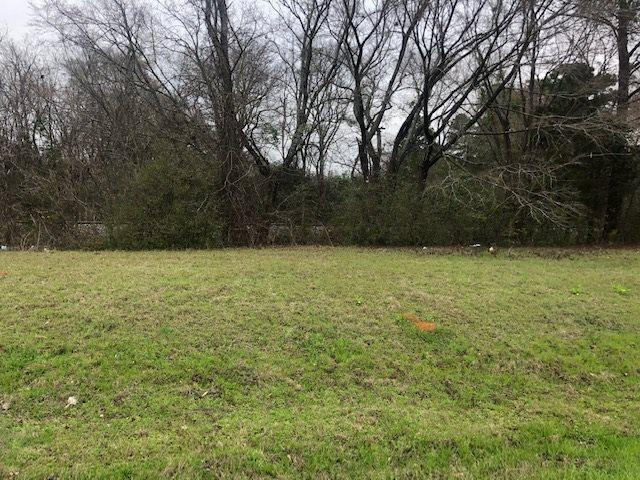 Photo of home for sale at TBD Rusk, Jacksonville TX