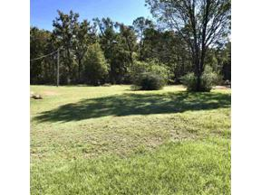Property for sale at 140 Nero St, Tatum,  Texas 75691