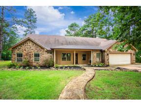 Property for sale at 4677 FM 2208 S, Longview,  Texas 75605