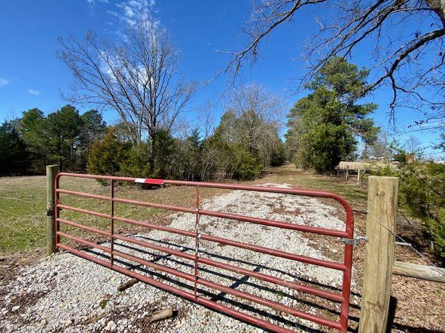 Photo of home for sale at TBD SILK TREE, Gilmer TX