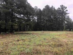Property for sale at LOT 21 LAKE GLADEWATER RD, Gladewater,  Texas 75647