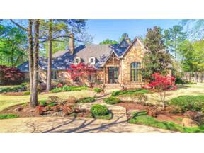 Property for sale at 5 Lakeside Dr, Longview,  Texas 75604