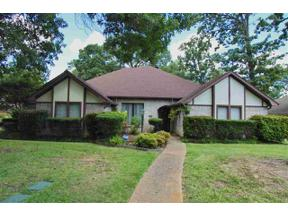 Property for sale at 1215 Heather Ln, Longview,  Texas 75604