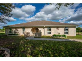 Property for sale at 1330 Ironwood Rd, Gilmer,  Texas 75644