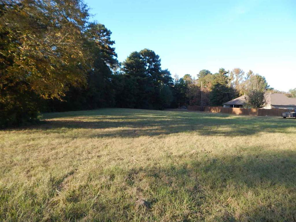 Photo of home for sale at tbd lot 23-26 BRIARWOOD ST., Gilmer TX