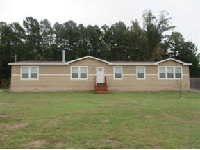 Property for sale at 346 PR 3732, Gladewater,  Texas 75647