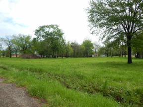 Property for sale at TBD 1.57 HWY 271, Gilmer,  Texas 75644