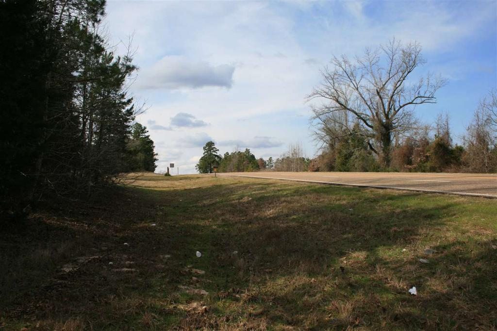 Photo of home for sale at TBD Hwy 155, Linden TX
