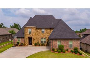 Property for sale at 1602 Olympic Dr, Longview,  Texas 75605