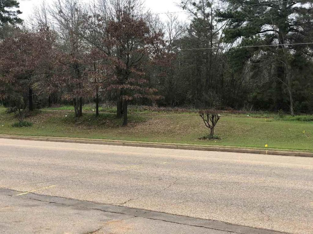 Photo of home for sale at TBD High, Longview TX