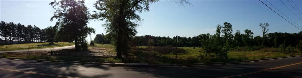 Photo of home for sale at Hwy 42 @ Hillcrest, Kilgore TX