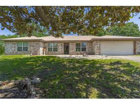 Property for sale at 166 Wintergreen Dr., Gladewater,  Texas 75647