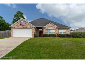 Property for sale at 228 W George Richey, White Oak,  Texas 75693