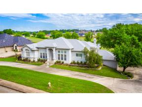 Property for sale at 2007 Oak Forest Country Club Dr, Longview,  Texas 75605