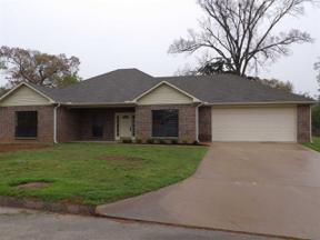 Property for sale at 597 Briarwood Dr, Gladewater,  Texas 75647