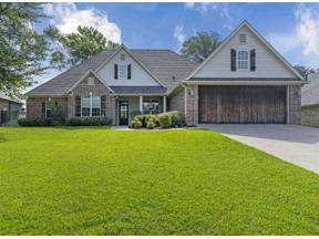 Property for sale at 2111 Winding Run, Longview,  Texas 75605