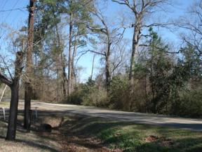 Property for sale at * SMELLEY RD., Longview,  Texas 75601