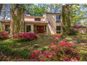 Property for sale at 5 Huntington Street, Longview,  Texas 75601