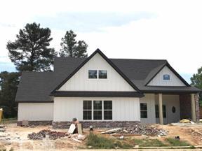 Property for sale at 4224 Savannah Hills, Longview,  Texas 75605