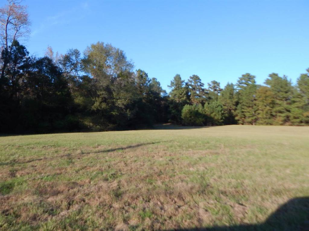 Photo of home for sale at tbd 19.5 ACRES WOODWAY LANE, Gilmer TX