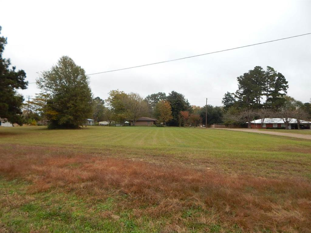 Photo of home for sale at tbd lot 2 CALVERT DRIVE, Gilmer TX